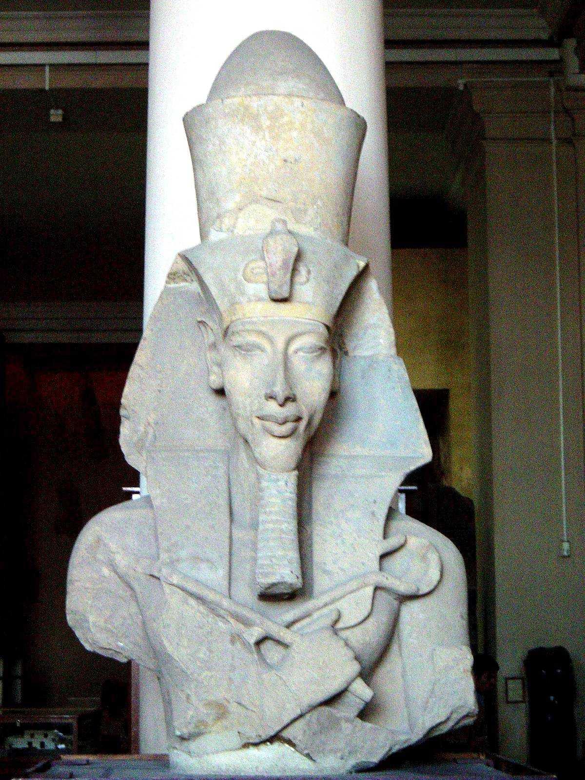 2ème jour : Le caire